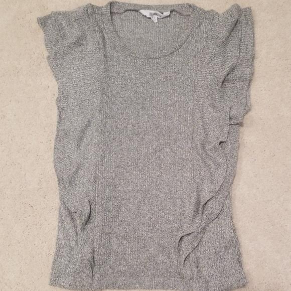 BB Dakota Sweaters - BB Dakota sweater